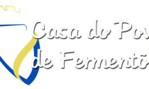 LOGO_INCLINADO